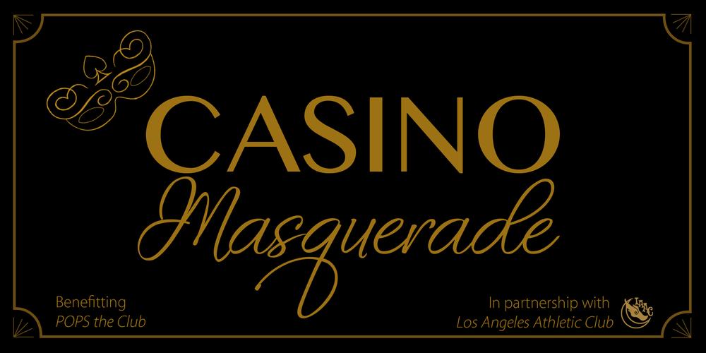 POPS_Casino_Masquerade.png
