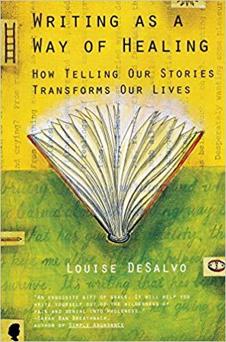 Writing-as-a-Way-of-Healing-Louise-DeSalvo.jpg