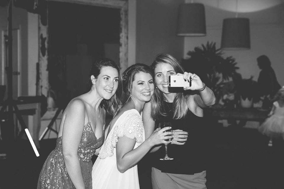 Bride Selfie_Mint Photography.jpg