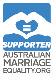 Support for Marriage Equality