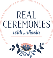 Real Ceremonies