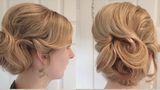Hair Elegance by Kimberley – Hairdresser