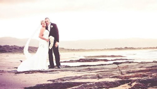 Lagoon Restaurant – Wollongong Wedding Venue