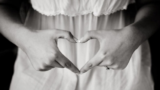 White Wedding Photography - Photographer