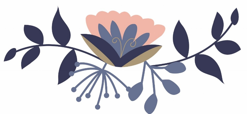 RC Flower Logo.JPG