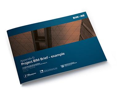 Bim-handbook-cover-appendix-A.jpg