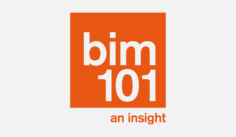 BIM101 logo extended on white.jpg