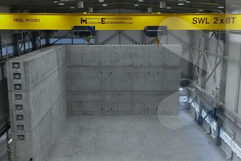 UAC-Structural-Eng-Lab-lighter.png
