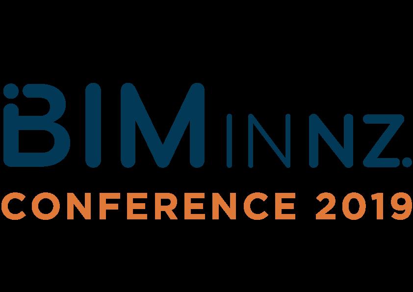 BIM-Conference-logo-pos-reverse.png