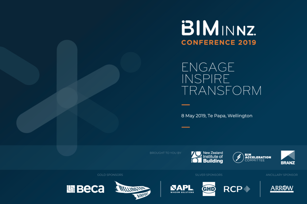 BIMinNZ Conference.png