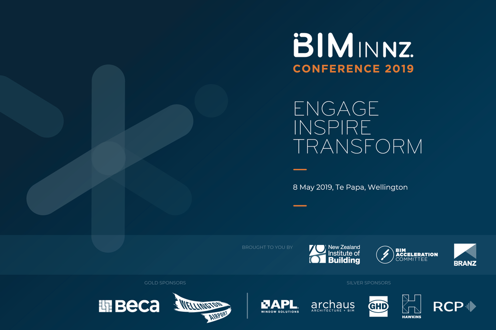BIMinNZ website and email banner v9.png