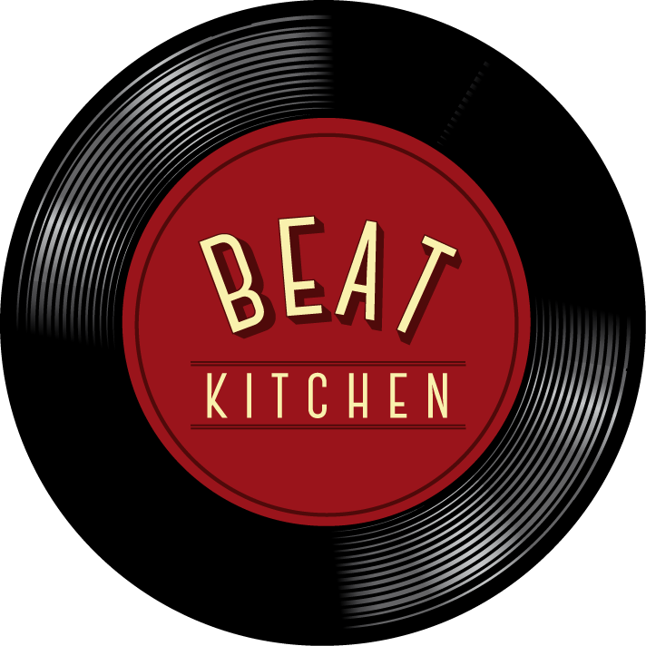Beat Kitchen Donut Shop