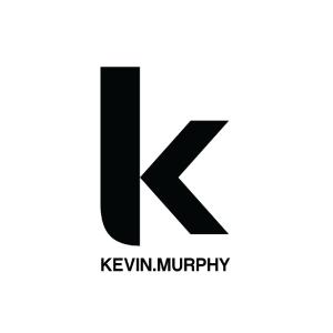 KevinM-Logo.png