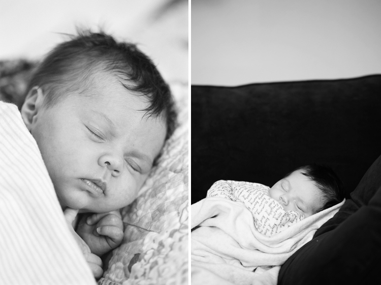 two | a love letter to my daughter — Lindsey Stewart Photography
