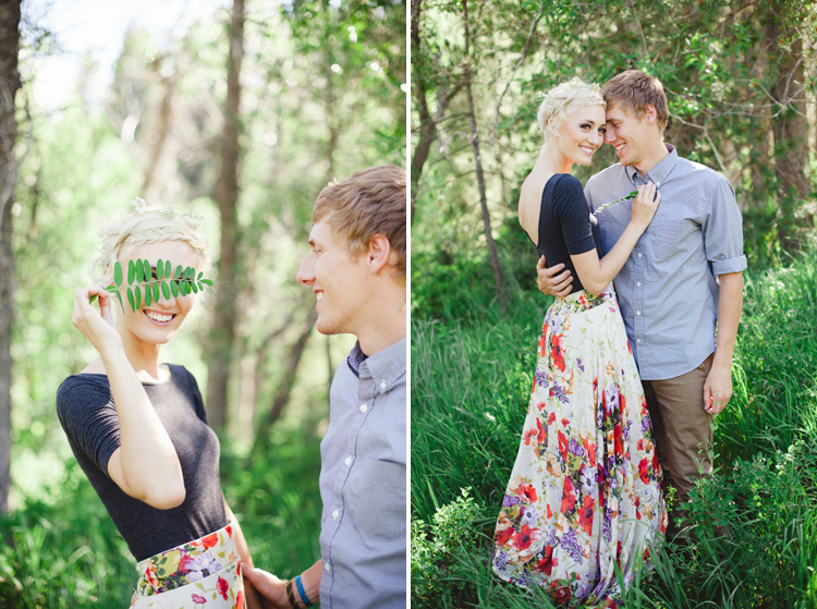 greenapple_elopement_0004