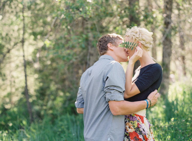 greenapple_elopement_0005
