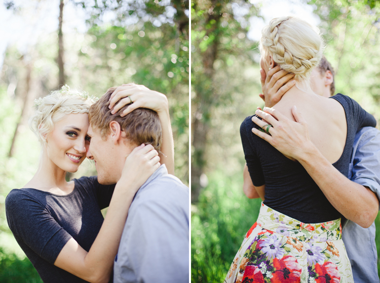greenapple_elopement_0006