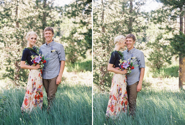greenapple_elopement_0025