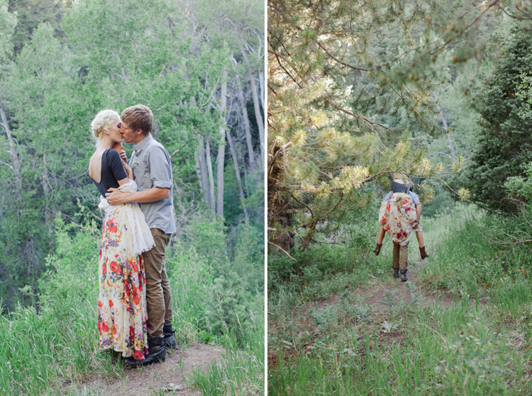 greenapple_elopement_0057