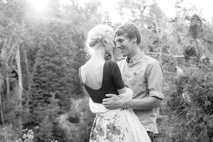 greenapple_elopement_0058