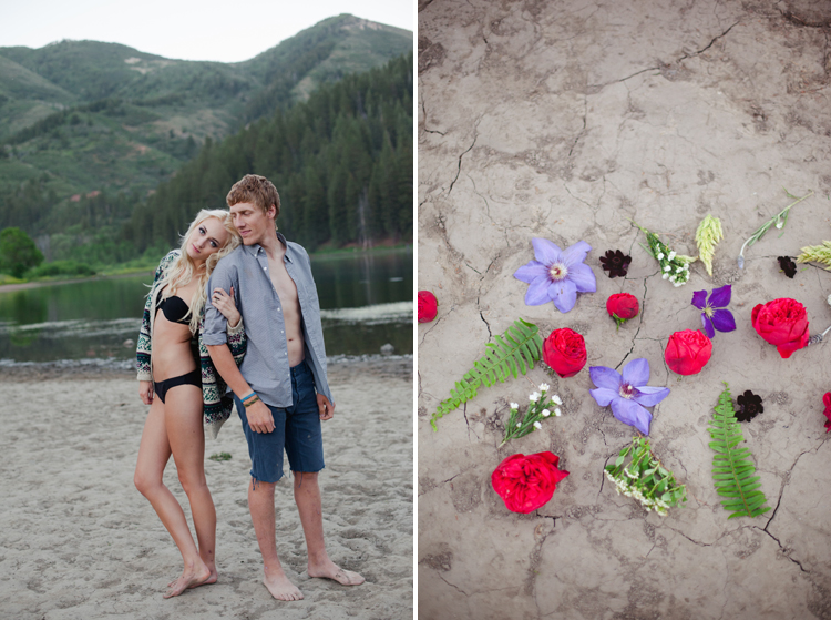 greenapple_elopement_0092
