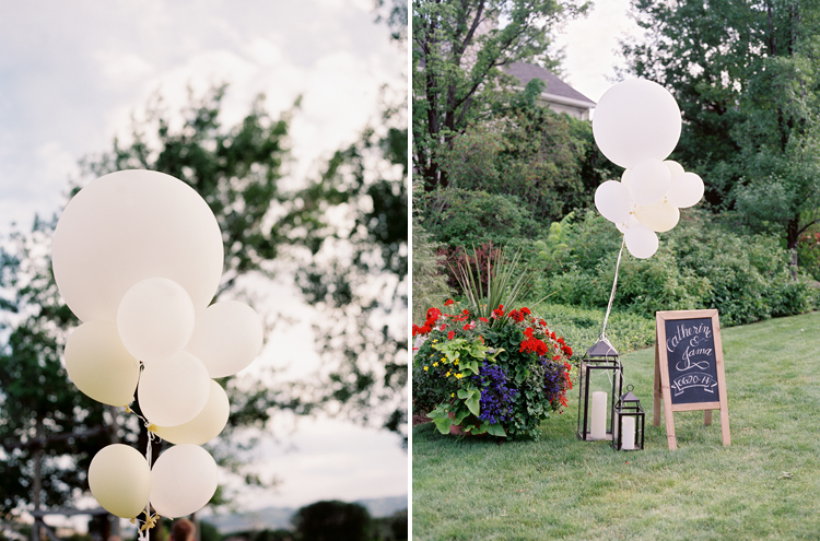 greenapple_backyard wedding_0022
