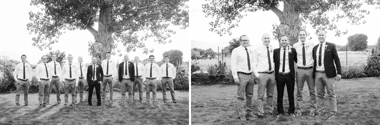 greenapple_backyard wedding_0028