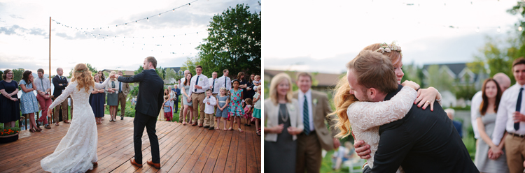 greenapple_backyard wedding_0036