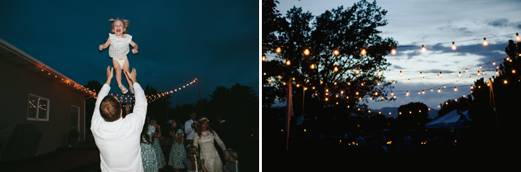 greenapple_backyard wedding_0041