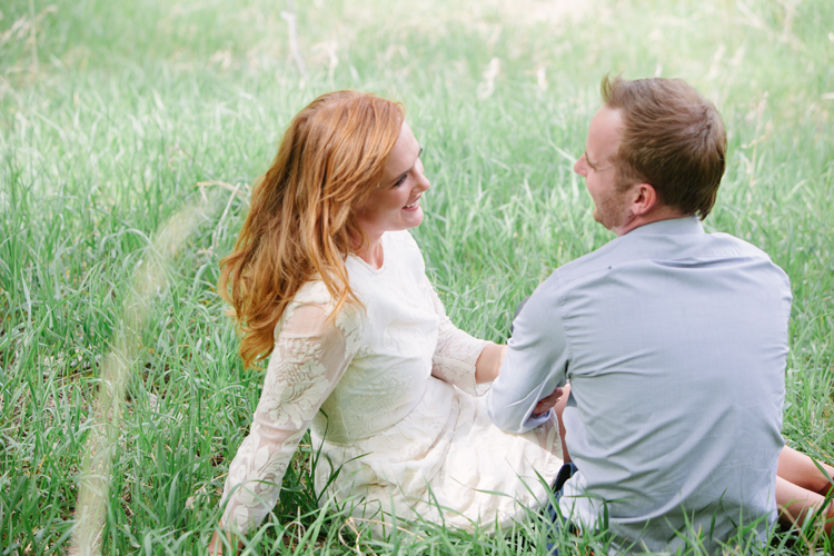 greenapple_mountainengagements_0005