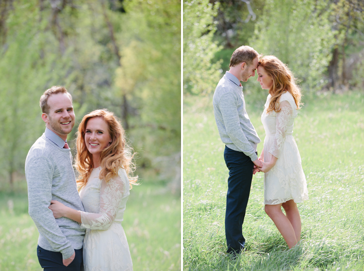 greenapple_mountainengagements_0008