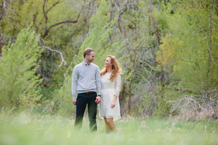 greenapple_mountainengagements_0010