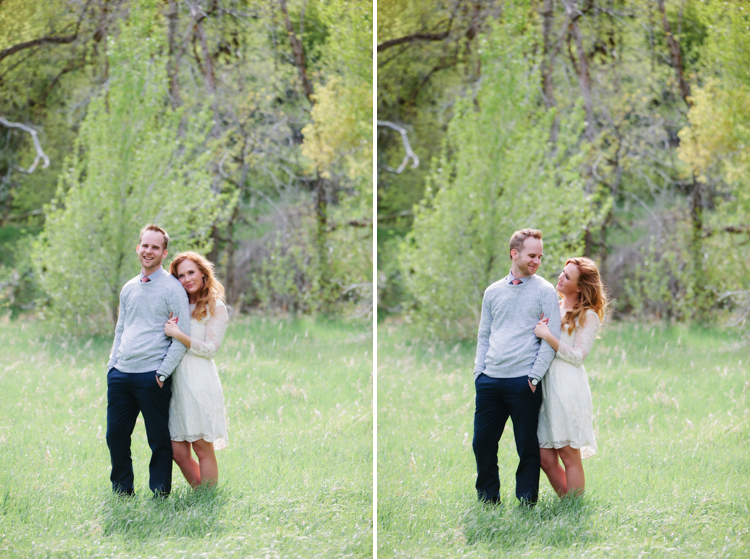 greenapple_mountainengagements_0011