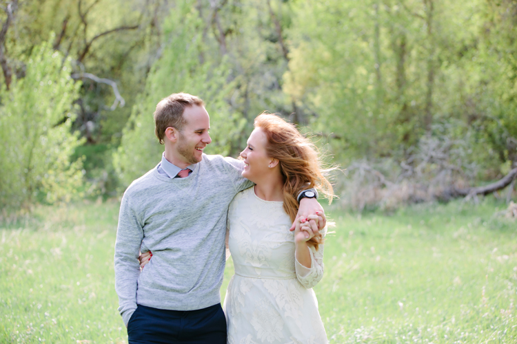 greenapple_mountainengagements_0012