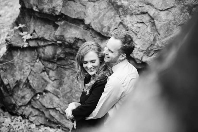 greenapple_mountainengagements_0014