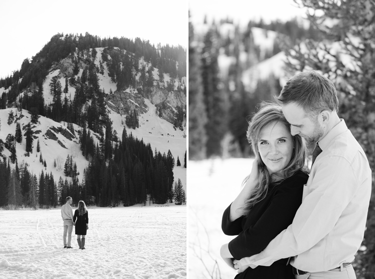 greenapple_mountainengagements_0018