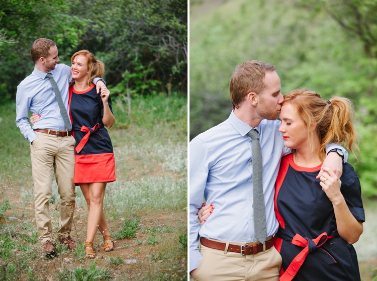 greenapple_mountainengagements_0021