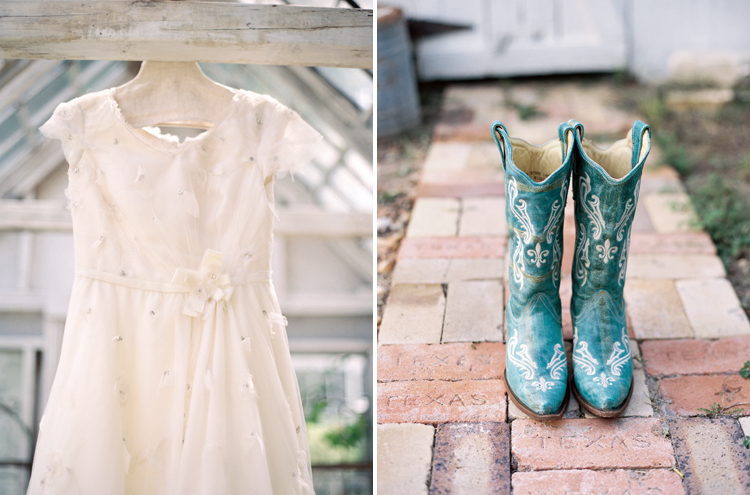 greenapplephotography_0007_texasprairiewedding