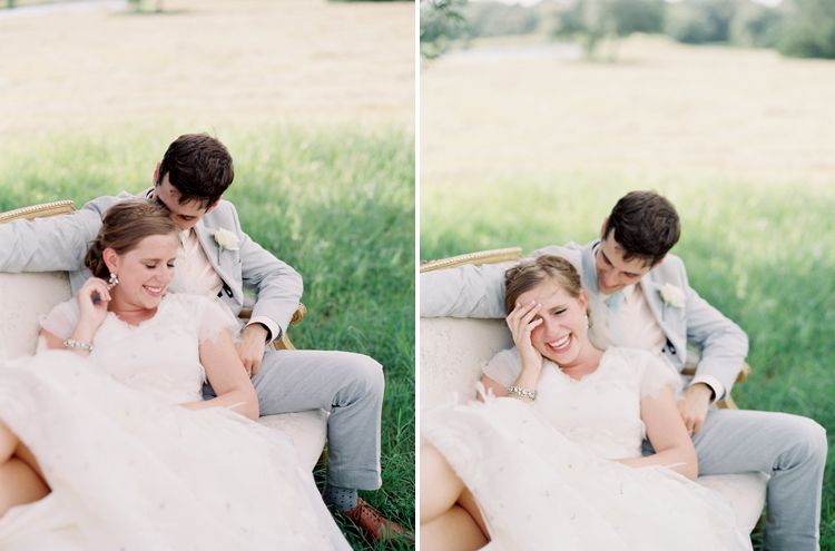 greenapplephotography_0012_texasprairiewedding