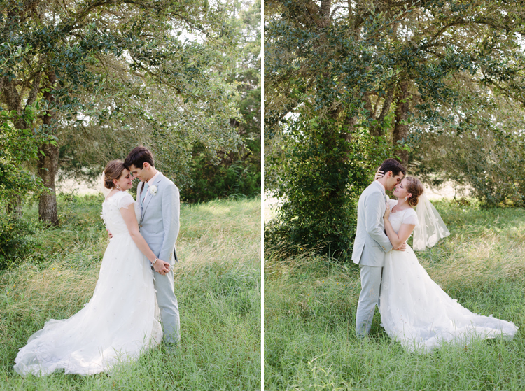 greenapplephotography_0016_texasprairiewedding