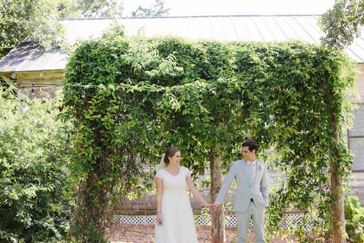 greenapplephotography_0022_texasprairiewedding