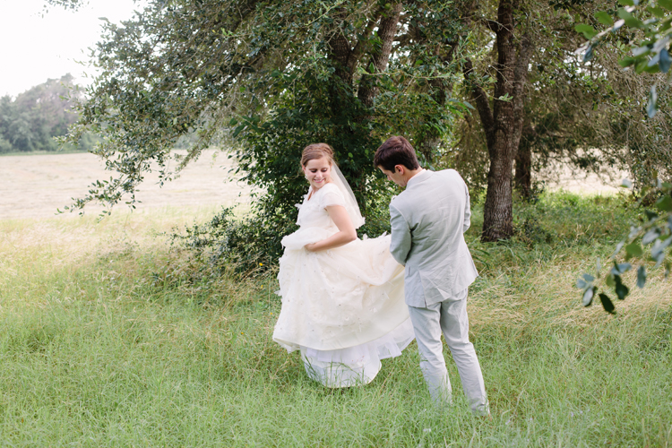 greenapplephotography_0023_texasprairiewedding