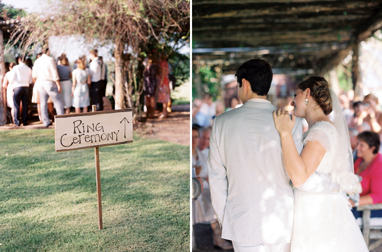 greenapplephotography_0035_texasprairiewedding