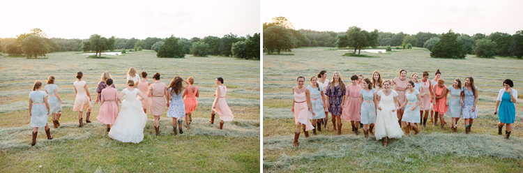 greenapplephotography_0051_texasprairiewedding