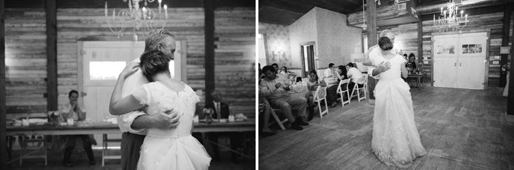 greenapplephotography_0054_texasprairiewedding