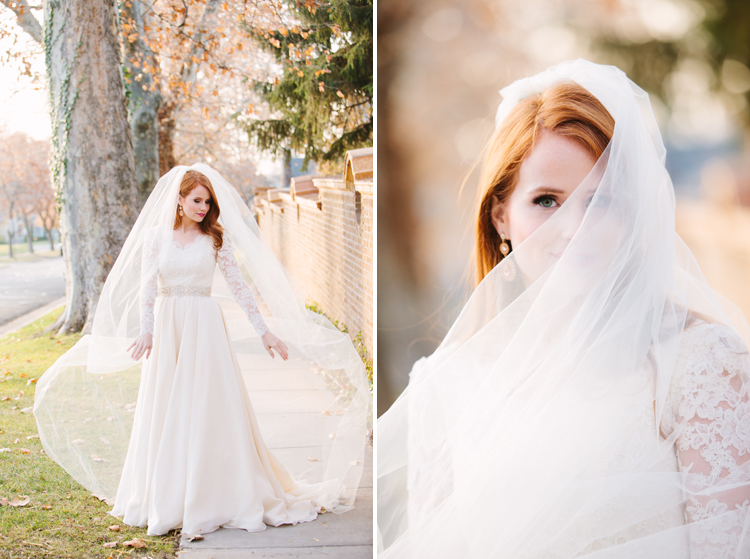 garden park bridals_0007_greenapplephotography
