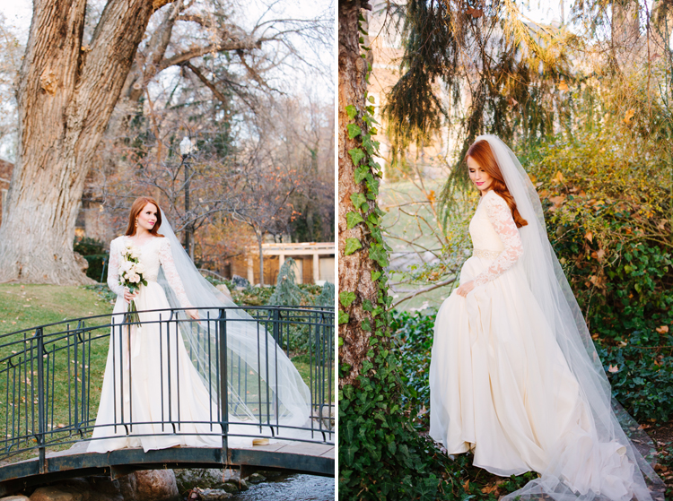 garden park bridals_0014_greenapplephotography