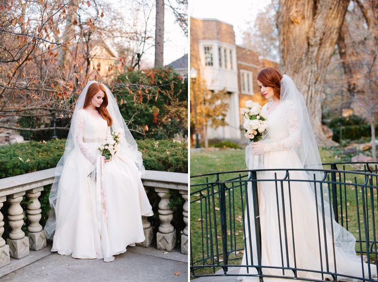 garden park bridals_0015_greenapplephotography