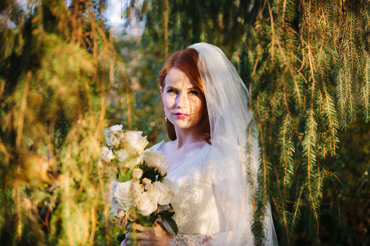 garden park bridals_0017_greenapplephotography