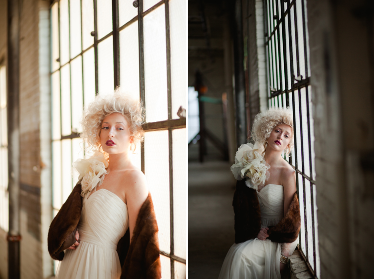 marie antoinette_0032_greenapplephotography